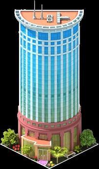 File:Panorama Hotel.png