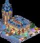 Town Council L2