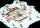 Ice Rink L1