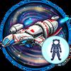 Mission Vega System Works