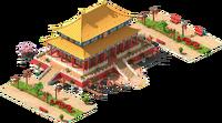 Palace Museum L1