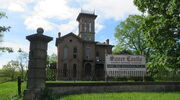 RealWorld Sauer Castle
