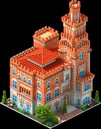File:Crespi d'Adda Castle.png