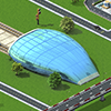 Quest Transit Tunnel