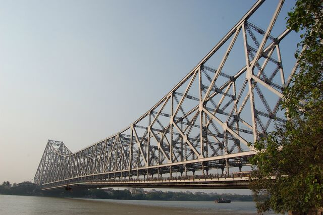 File:RealWorld Everest Bridge.jpg