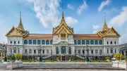 RealWorld Thai Royal Palace