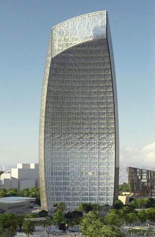 File:RealWorld Torre Libeskind.jpg