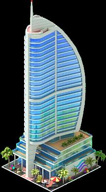 FileTrump Ocean Club International Hotel