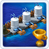 Achievement Hydro Tycoon