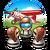 Contract Aerobatic Team Selection