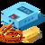 Asset Telemetry System (Pre 02.06.2018)