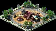 Gulliver Park (Old)