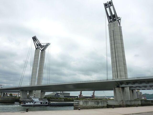 File:RealWorld Gustave Flaubert Bridge.jpg