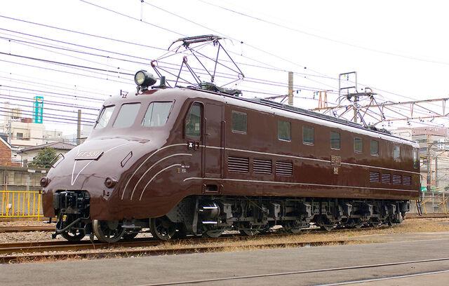 File:RealWorld Moomin Locomotive Arch.jpg