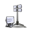 Asset Lighting Equipment