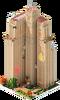 Gargoyle Tower