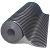 Mining Resource Carbon Fiber