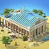 Quest Center for Ancient Studies