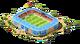 Soccer Field L1