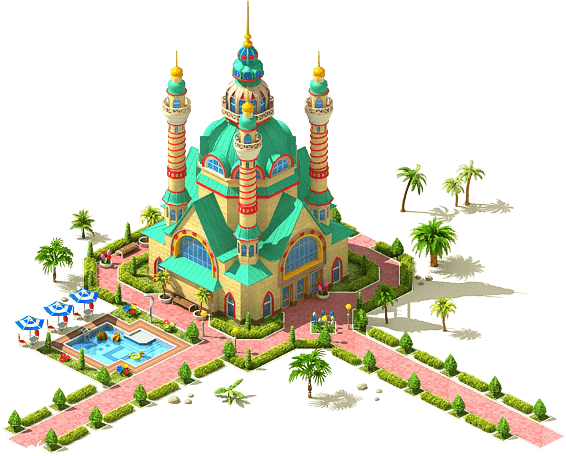 File:Sultan's Residence L1.png