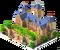 Tillegem Castle
