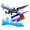 File:Contract International Flight.png