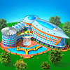 File:Quest Thermal Resort.png