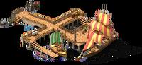 Wharf L1