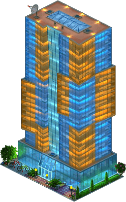File:Demirchi Tower (Night).png