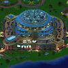 Quest Games Capital