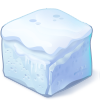 Asset Snow Blocks