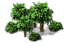 File:Decoration Oak.png