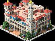 Montaza palace big