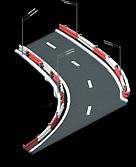 North Exit L1