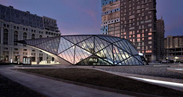 File:RealWorld Phoenix Concert Hall.jpg