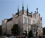RealWorld Rzeszow Bank