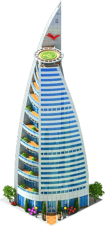 File:Telecom Tower.png