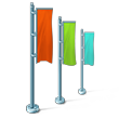 File:Asset Flagpole.png