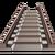 Asset Rails (Pre 12.08.2014)