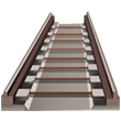 File:Asset Rails (Pre 12.08.2014).png