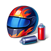 File:Contract Painting Racing Helmets.png