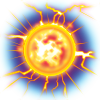 File:Contract Researching Ball Lightning.png