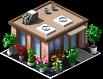 File:Flower Shop.png