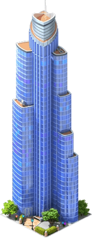 File:Museum Park Tower.png