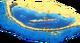 Submarine L1
