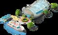 Aquatic Health Complex Initial.png