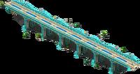 Diamir Bridge L1