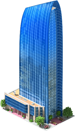 File:Edas Tower.png