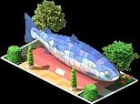 File:Big Fish Sculpture.png