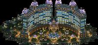 Casino Bohemia L4